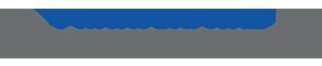 PrivatCapital Düsseldorf Logo